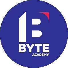 byte.in.ua feedback